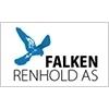 Falken Renhold AS logo