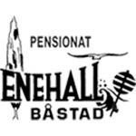 Enehalls Pensionat logo