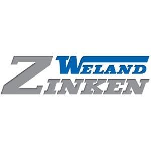 Zinken-Weland i Ulricehamn AB logo