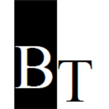 Advokatfirmaet Birgit Thomsen logo