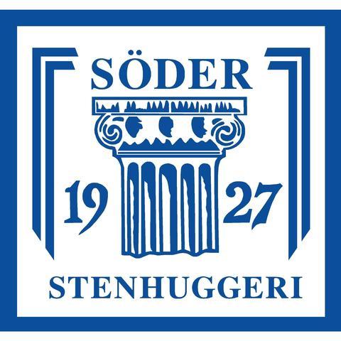 Söders Stenhuggeri AB logo
