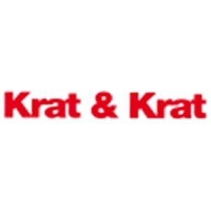 Murerfirmaet Krat & Krat v/ Torben Z. Krat logo