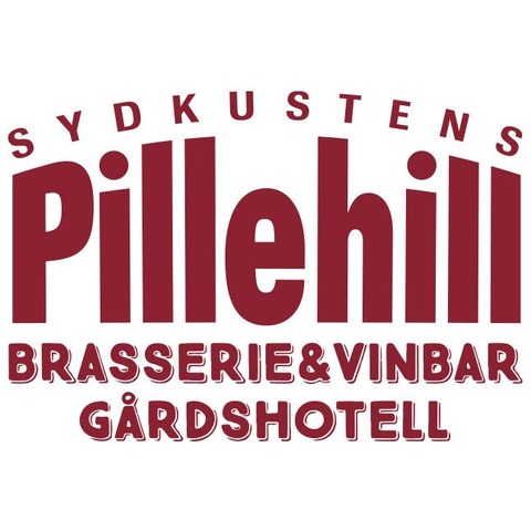 Sydkustens at Pillehill logo