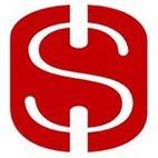 Uppsala Mediateknik AB logo