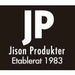 JisonProdukter logo