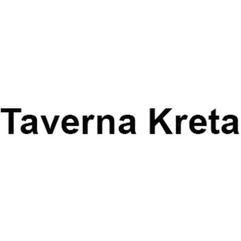 Taverna Kreta logo