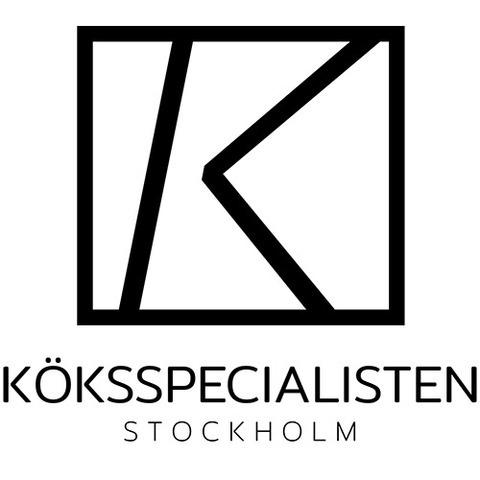 Köksspecialisten i Stockholm AB logo