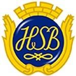 HSB Brf Grevegården logo