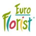 Voss Blomsterhandel logo
