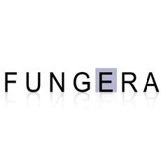 FUNGERA - Rehab med omtanke logo