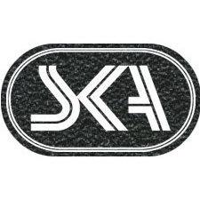 Køreteknisk Anlæg Tølløse logo