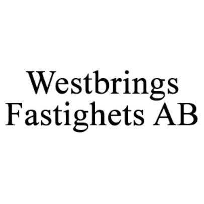 Westbrings Fastighets AB logo