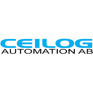 Ceilog Automation AB logo