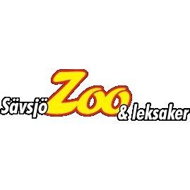 Sävsjö Zoo & Lek logo
