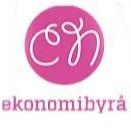 Cs Ekonomibyrå i Skåne AB logo