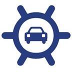 Motorships AS logo