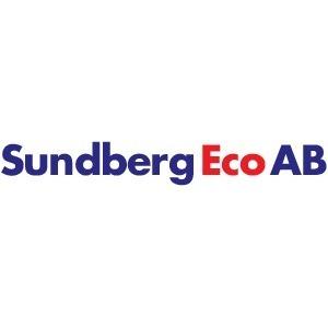 Sundberg Eco AB logo
