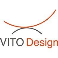 Vito Design AS logo