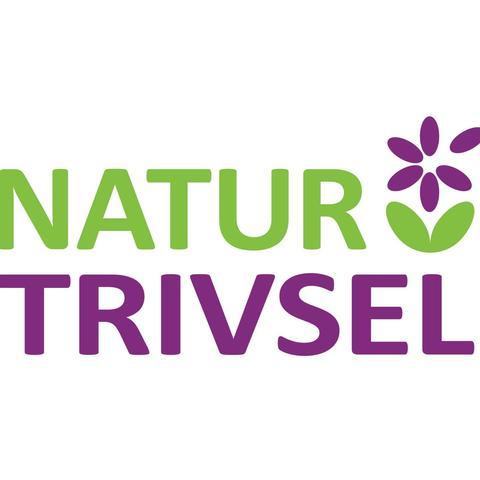 Natur & Trivsel, Ringsted Helsekost logo