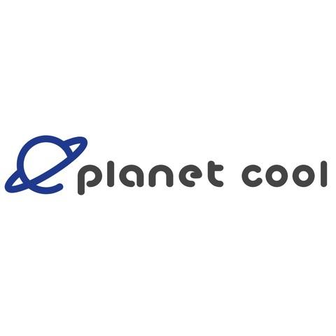 Planet Cool ApS logo