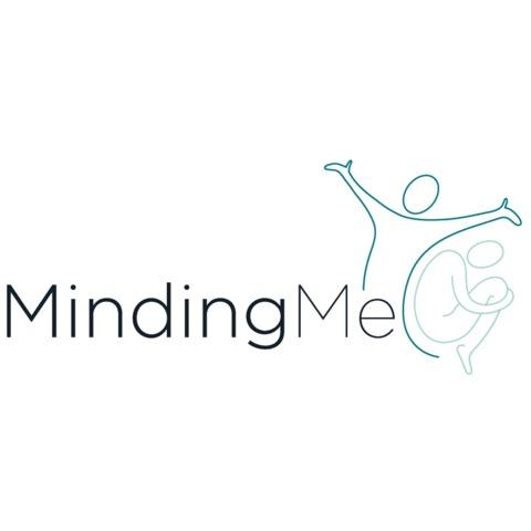 Mindingme logo