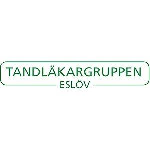 Tandläkargruppen i Eslöv AB logo