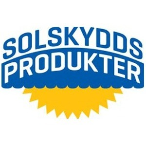 Solskyddsprodukter i Stenungsund AB logo