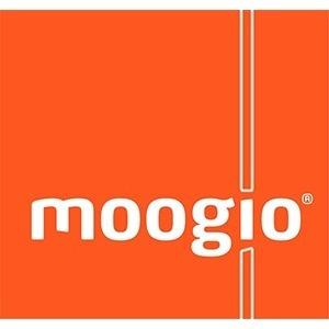 Moogio logo