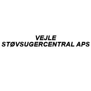 Vejle Støvsuger-Central ApS logo