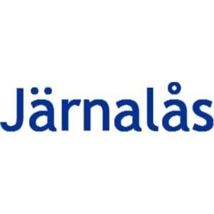 Järna Lås logo