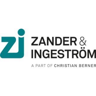 Zander & Ingeström AB logo