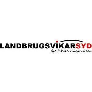 Landbrugsvikarsyd ApS logo