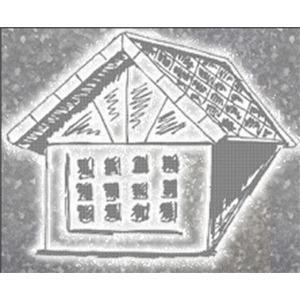 Favrskov Blik A/S logo