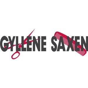 Gyllene Saxen - Drop in & Tidsbokning logo