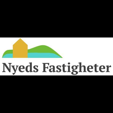 Nyeds Fastigheter AB logo