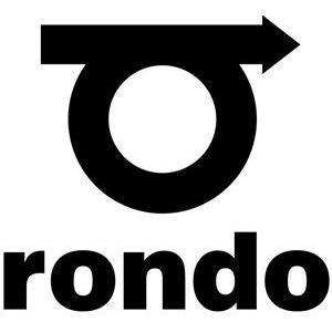 Rondo Plast AB logo
