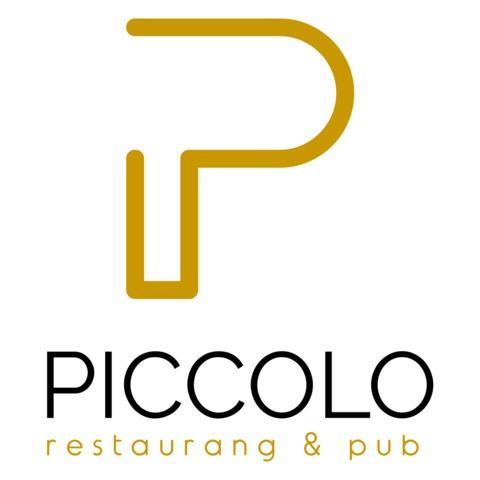Piccolo Pub logo