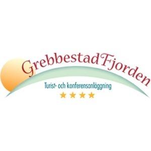 GrebbestadFjorden logo