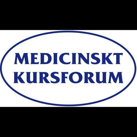 Medicinskt Kursforum AB logo