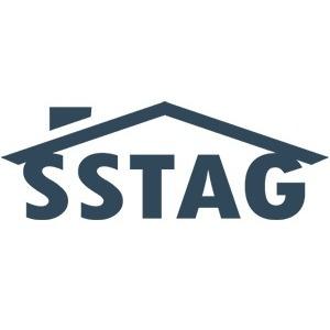 SSTag logo