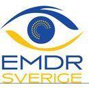 Rosanne Macke Alström logo