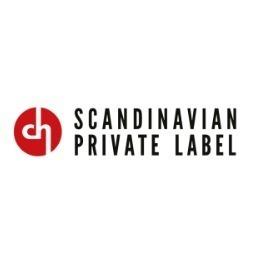 Christian Hallberg Scandinavia AB logo