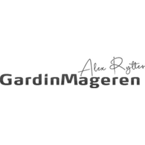 Gardinmageren ApS logo