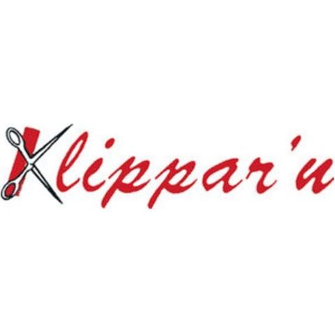Klippar'n logo