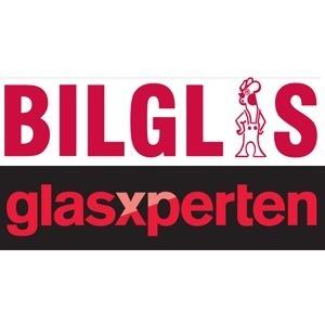 Bilglas i Linköping Åke Bengtsson AB logo
