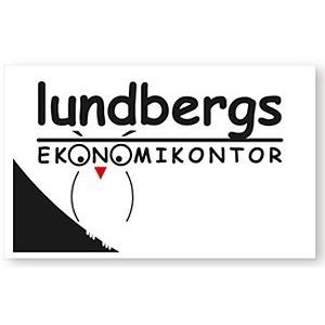 Lundbergs Ekonomikontor AB logo