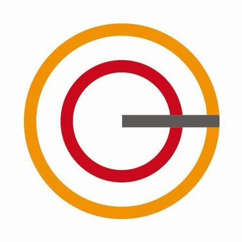 Grenaa Gymnasium logo