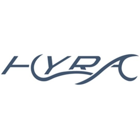 Hyra AS logo