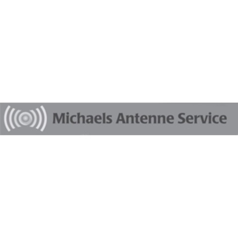 Michaels Antenne Service logo