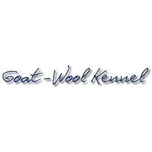 Goat-Wool Hund & Katt Pensionat logo